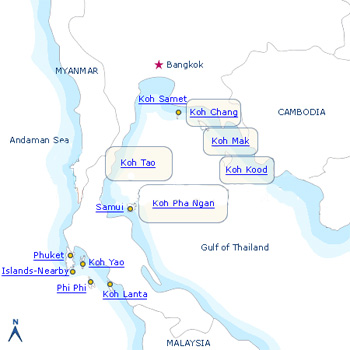 map-thailand-islands.jpg
