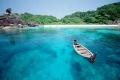 similanislands-beach.jpg