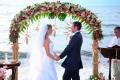 Svatba v Thajsku